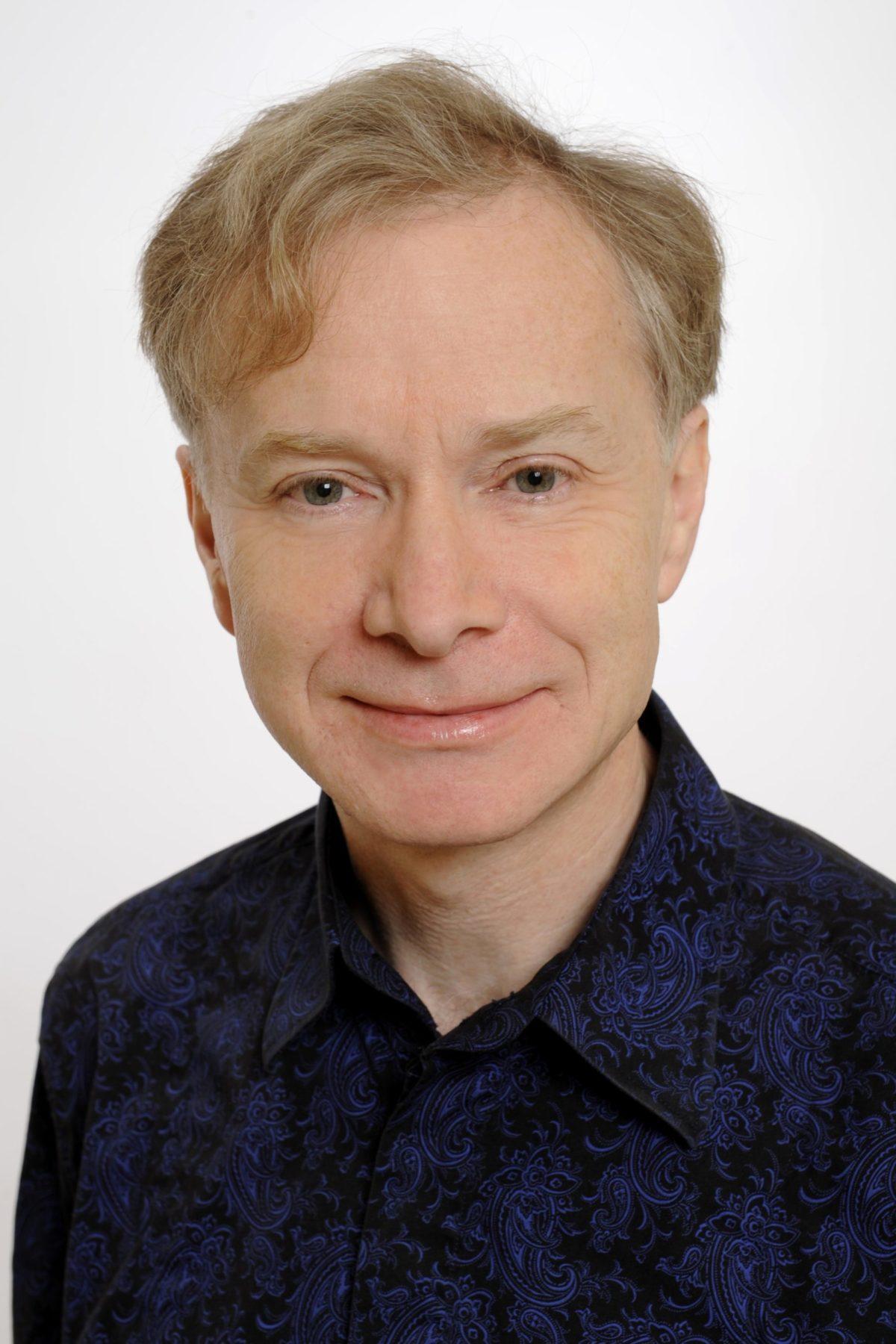 Dr. Jacobsohn, Facharzt für Kardiologie und Innere Medizin, Berlin Tegel
